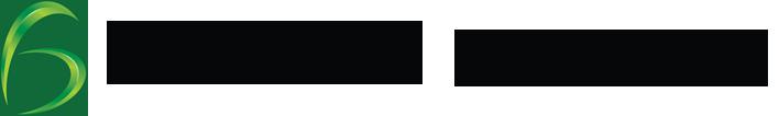 Functioneel Beheerder logo