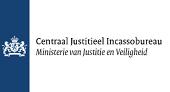 Functioneel Beheerder bij CJIB