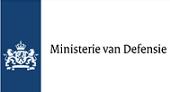 Functioneel Beheerder bij Ministerie van Defensie
