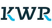 Applicatiebeheerder DMS bij KWR