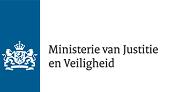 Functioneel Beheerder bij Ministerie van Justitie en Veiligheid