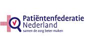 Functioneel beheerder/data- en applicatiebeheerder bij Patiëntenfederatie Nederland