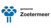 Functioneel Beheerder Sociaal Domein bij Gemeente Zoetermeer