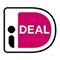 Betaal eenvoudig en snel met iDEAL